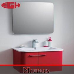 meuble salle de bain a oran